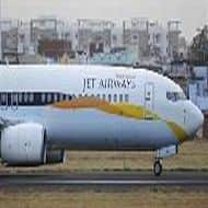 Revenue Dept to look deeper into Jet-Etihad deal