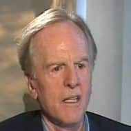 Ex-CEO Apple, co-ordination key tech challenges: Sculley