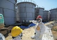 Japan to spend up to $500mn to fix Fukushima nuclear crisis