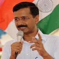 Devoted to work within framework of Constitution: Kejriwal