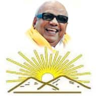 Why DMK break with Congress is good news for Narendra Modi