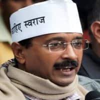 Delhi govt sanctions Rs 209 cr to open 1000 Mohalla clinics