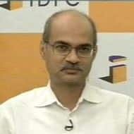 IDFC MF says invest in equities over other asset classes