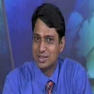 Mkt has reached its bottom for short-term: Centrum