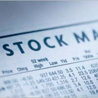 Stocks in news: IGL, YES Bank, Coal India, Dr Reddy's, IOC