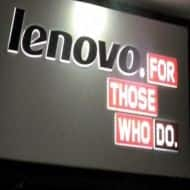 LIME: The Lenovo challenge to IIM Bangalore