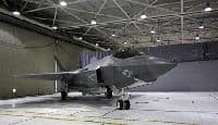 Pentagon needs $12.6 bn a year till 2037 for F-35: Report