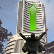 Sensex surges 500 pts; Tata Motors, HDFC rally 6-7%