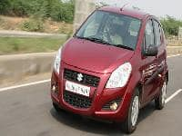 End of the road for Maruti's popular hatchback Ritz