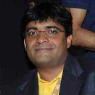 Police custody of Meiyappan, Vindoo extended till June 3