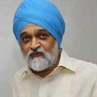 India has potential to grow at 8%: Montek Singh Ahluwalia
