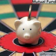 Equity Mutual Funds decline as markets slip