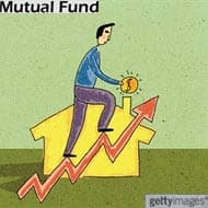 Mutual Funds surge as markets end higher