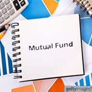 Do I need to pay tax on mutual funds?