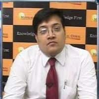 Individual stock selection secret to our success: Motilal Oswal
