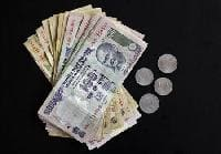 USDINR likely to negative note today : Swastika