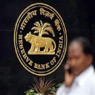 RBI may hike repo by 25 bps, leave CRR unchanged: Poll