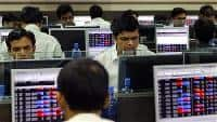 BNP ups Infosys target price, Barclays +ve on Coal India