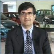Seeing strong demand in rural markets: Maruti Suzuki