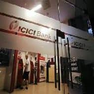 ICICI Bank to raise funds for infra, affordable housing