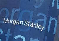 Here are key takeaways of Morgan Stanley Investor Survey