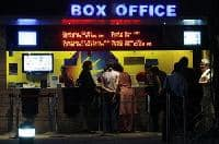 Multiplex screens set to rise over 3,000 by 2019: Report