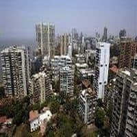 The philanthropists who built Mumbai