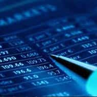 Stocks in news: Tata Steel, SKS, United Bank, Ranbaxy, STC