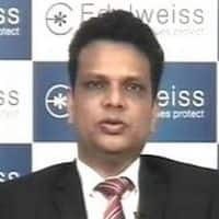 Earnings to pick up in H2; be patient with cyclicals: Kotak