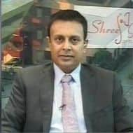 EBITDA to up if gold policy stays stable: Shree Ganesh