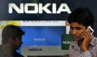 Nokia's tax troubles escalate further
