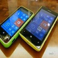 Nokia launches Android phone 'X'; to unveil two more by May