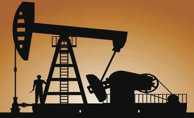 Moody's ups oil price forecast to $40 for 2016
