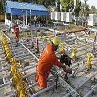 ONGC may test new highs: Sudarshan Sukhani