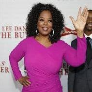 'The Butler' posts $20mn ticket sales, beats One Direction
