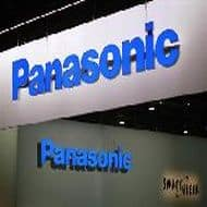 Panasonic enters non-electric water purifier segment