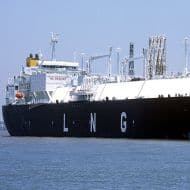 India asks Qatar to lower LNG price to match global slump
