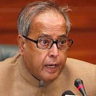 President pitches for new age financing to drive startups