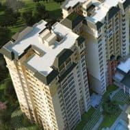 Buy Prestige Estate;target of Rs 218: Axis Securities