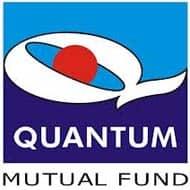 Quantum MF announces change in exit load under 3 schemes