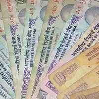 Fiscal deficit in April-November hits 94% of annual target