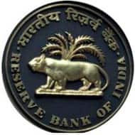 RBI takes further step to stem rupee's slide against USD