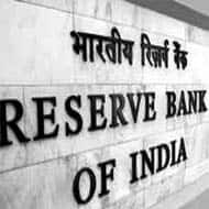 RBI to count short-term gold deposits as CRR, SLR