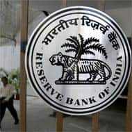 'Liquidity deficit concerning, RBI needs to be proactive'