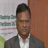 Cheaper gas to save Rs 70 cr/month; net may rise 5-10%: RCF