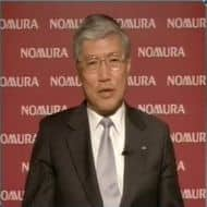FIIs got too upbeat on Japan; QE act of desperation: Nomura