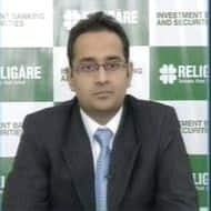 IT demand environment mixed; TCS target at Rs1800: Religare