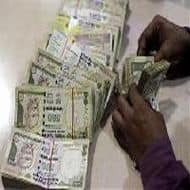 Expect Indian Rupee to remain stronger today: Emkay
