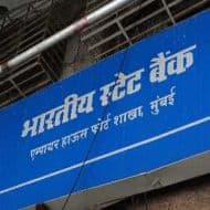 SBI in 'Hall of Shame' of banks funding cluster bomb makers