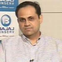 Insurance biz to grow 10-12%; won't list it: Sanjiv Bajaj